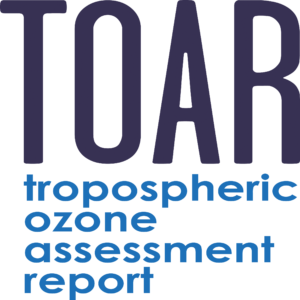 Toar project - Logo